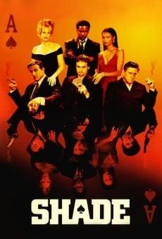 Ver película Shade: juego de asesinos