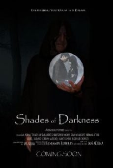 Shades of Darkness on-line gratuito