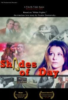 Película: Shades of Day