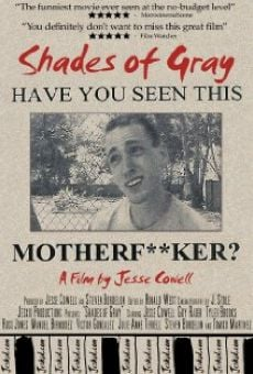 Shades of Gray Online Free