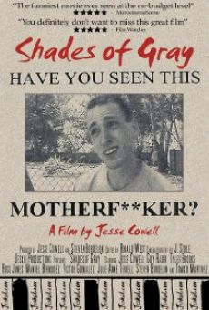 Shades of Gray en ligne gratuit