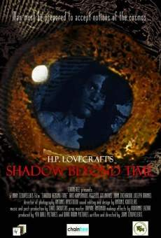 Ver película Shadow Beyond Time