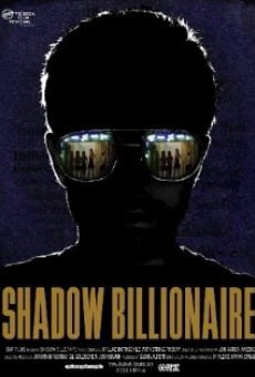 Shadow Billionaire online