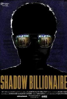 Shadow Billionaire on-line gratuito