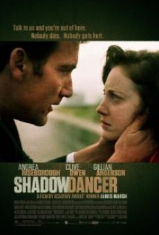 Shadow Dancer on-line gratuito
