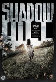 Shadow Hill gratis