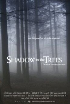 Shadow in the Trees online