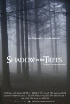 Shadow in the Trees en ligne gratuit