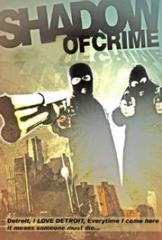Shadow of Crime on-line gratuito