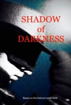 Película: Shadow of Darkness