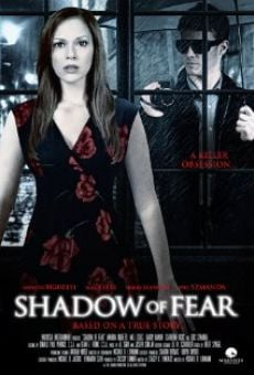 Shadow of Fear online