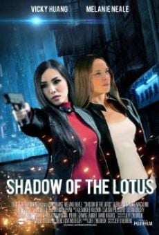 Ver película Shadow of the Lotus