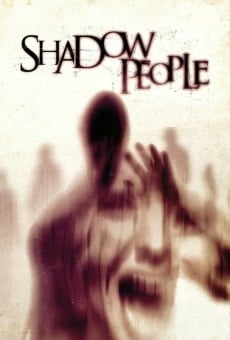 Ver película Shadow People