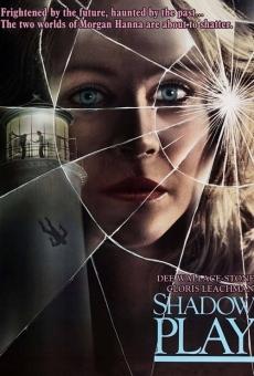 Ver película Shadow Play