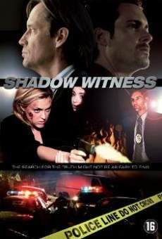Ver película Shadow Witness