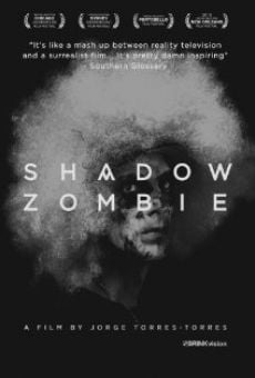 Watch Shadow Zombie online stream