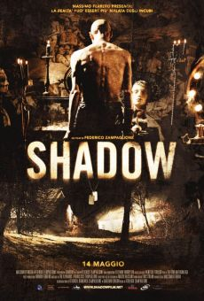Shadow on-line gratuito