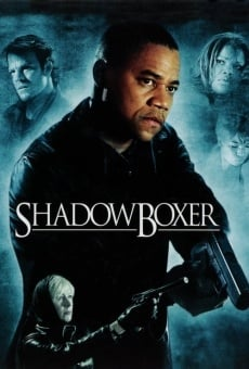 Shadowboxer on-line gratuito