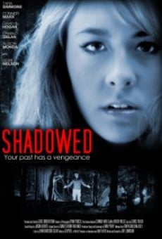 Shadowed on-line gratuito