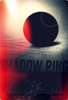 Watch ShadowRing online stream