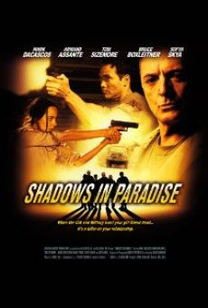Película: Shadows in Paradise
