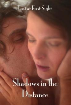 Ver película Shadows in the Distance