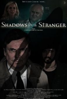 Shadows of a Stranger on-line gratuito
