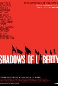 Shadows of Liberty on-line gratuito