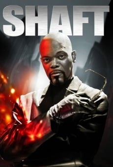 Shaft: The Return online gratis