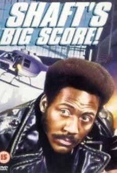 Shaft's Big Score! on-line gratuito