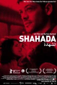 Ver película Shahada