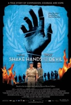Película: Shake Hands with the Devil