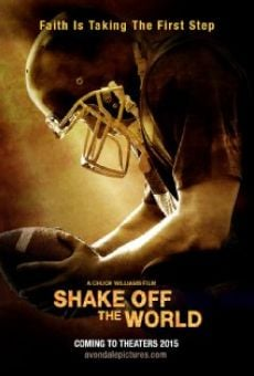 Película: Shake Off the World