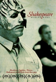 Shakespeare Behind Bars on-line gratuito