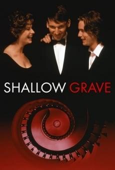 Shallow Grave on-line gratuito