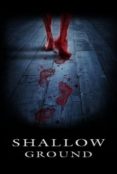Ver película Shallow ground: Bajo tierra