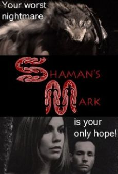 Shaman's Mark on-line gratuito