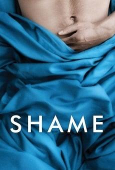 Ver película Shame