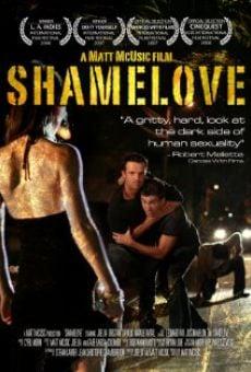 Ver película Shamelove