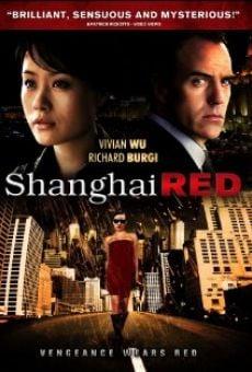 Shanghai Red online kostenlos