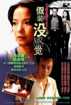 Ver película Shanghai Women
