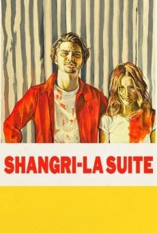 Shangri-La Suite online kostenlos