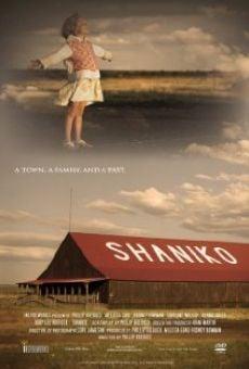 Shaniko on-line gratuito