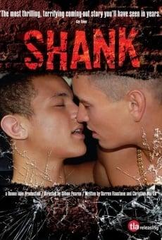 Ver película Shank