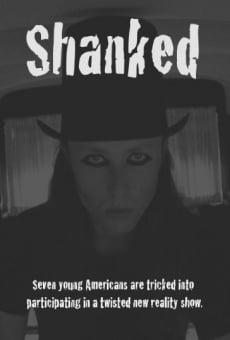 Shanked online kostenlos