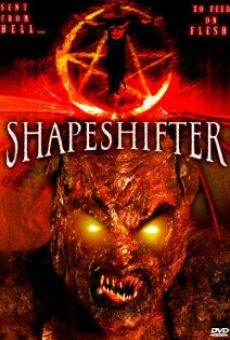 Shapeshifter on-line gratuito