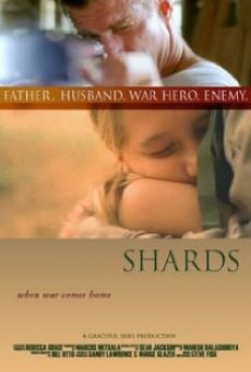 Shards on-line gratuito