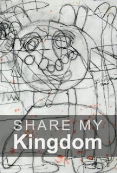 Ver película Share My Kingdom