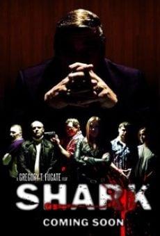 Ver película Shark