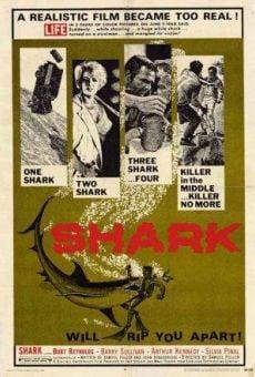 Shark! on-line gratuito